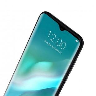 گوشی موبایل دوجی مدل X90L دو سیم کارت ظرفیت 32 گیگابایت