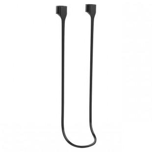 بند نگه دارنده ایرپاد توتو مدل F-010