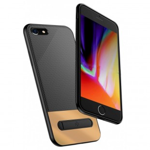 کاور توتو مدل Crystal Clear i8001904 مناسب برای گوشی موبایل اپل iPhone X / XS