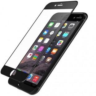 محافظ صفحه نمایش توتو مدل AB i6-i7-i8-15 مناسب برای گوشی موبایل اپل Iphone 7 / 8