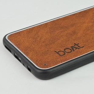 کاور مدل Boat مناسب برای گوشی موبایل هوآوی Y9 2019