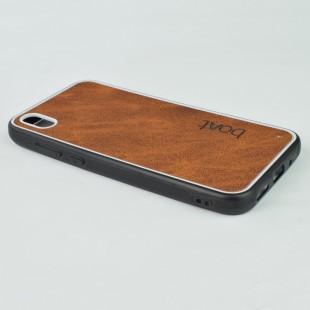 کاور مدل Boat مناسب برای گوشی موبایل هوآوی Y5 2019