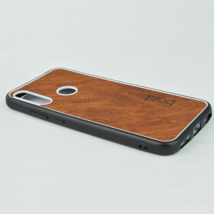 کاور مدل Boat مناسب برای گوشی موبایل هوآوی Y6 Prime 2019