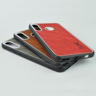 کاور مدل Boat مناسب برای گوشی موبایل هوآوی P30 Lite