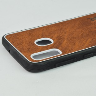 کاور مدل Boat مناسب برای گوشی موبایل سامسونگ  و A30 Galaxy A20
