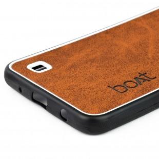 کاور مدل Boat مناسب برای گوشی موبایل سامسونگ Galaxy A10