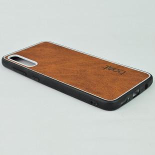 کاور مدل Boat مناسب برای گوشی موبایل سامسونگ Galaxy A50
