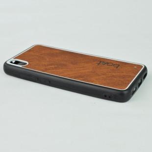 کاور مدل Boat مناسب برای گوشی موبایل شیائومی Redmi 7a