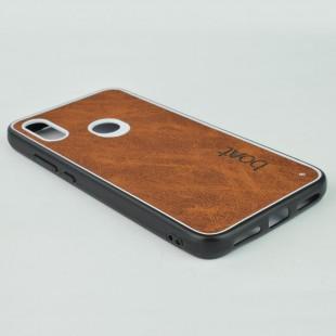کاور مدل Boat مناسب برای گوشی موبایل شیائومی Redmi 7
