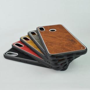 کاور مدل Boat مناسب برای گوشی موبایل شیائومی Redmi Note 7