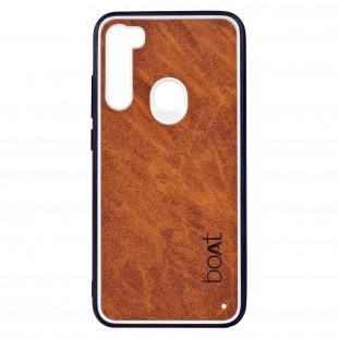 کاور مدل Boat مناسب برای گوشی موبایل شیائومی Redmi Note 8