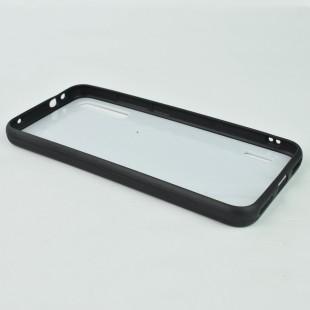 کاور مدل Boat مناسب برای گوشی موبایل شیائومی Mi A3