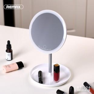 آینه ریمکس مدل RT L04