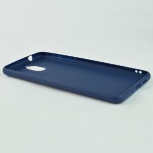 کاور مدل Silicon مناسب برای گوشی موبایل نوکیا 3.1