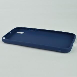 کاور مدل Silicon مناسب برای گوشی موبایل هوآوی Y5 2019