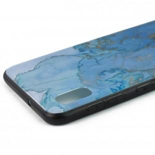 کاور مدل ColdWind مناسب برای گوشی موبایل سامسونگ Galaxy A10