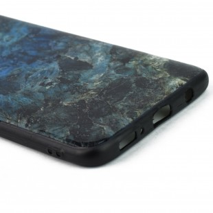 کاور مدل ColdWind مناسب برای گوشی موبایل سامسونگ Galaxy A20 و Galaxy A30