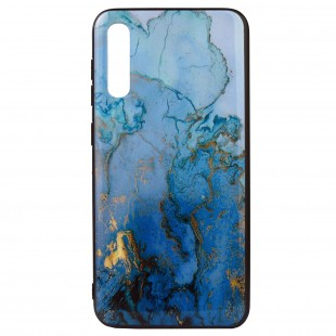 کاور مدل ColdWind مناسب برای گوشی موبایل سامسونگ Galaxy A50