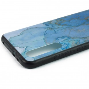 کاور مدل ColdWind مناسب برای گوشی موبایل شیائومی Mi A3