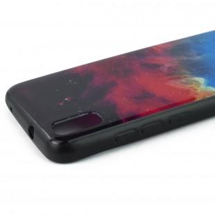 کاور مدل ColdWind مناسب برای گوشی موبایل شیائومی Redmi 7a