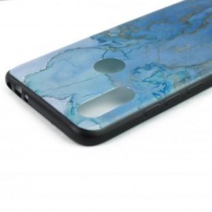 کاور مدل ColdWind مناسب برای گوشی موبایل شیائومی Redmi 7