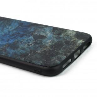 کاور مدل ColdWind مناسب برای گوشی موبایل شیائومی Redmi Note 7