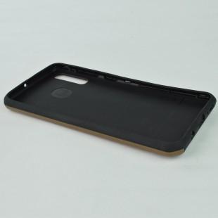 کاور مدل Spigen مناسب برای گوشی موبایل سامسونگ Galaxy A50