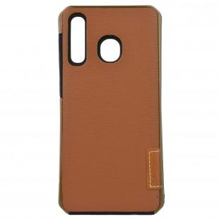 کاور مدل Spigen مناسب برای گوشی موبایل سامسونگ Galaxy A20/A30