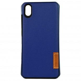 کاور مدل Spigen مناسب برای گوشی موبایل شیائومی Redmi 7A