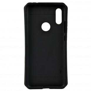 کاور مدل Spigen مناسب برای گوشی موبایل شیائومی Redmi 7