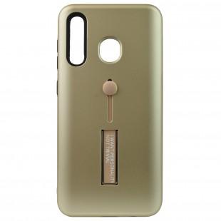 کاور مدل Fashion Case 2 in 1 مناسب برای گوشی موبایل سامسونگ Galaxy A20 و Galasy A30