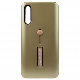 کاور مدل Fashion Case 2 in 1 مناسب برای گوشی موبایل سامسونگ Galaxy A50