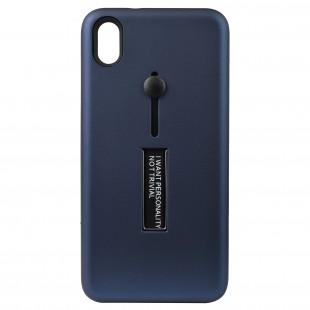 کاور مدل Fashion Case 2 in 1 مناسب برای گوشی موبایل شیائومی Redmi 7A