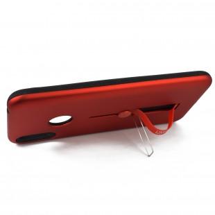 کاور مدل Fashion Case 2 in 1 مناسب برای گوشی موبایل هوآوی Y7 Prime 2019