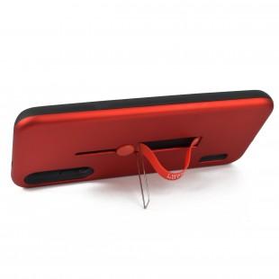 کاور مدل Fashion Case 2 in 1 مناسب برای گوشی موبایل شیائومی Mi A3