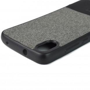 کاور مدل MofiCloth مناسب برای گوشی موبایل شیائومی Redmi 7a