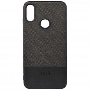 کاور مدل MofiCloth مناسب برای گوشی موبایل شیائومی Redmi Note 7