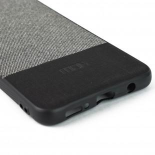 کاور مدل MofiCloth مناسب برای گوشی موبایل سامسونگ Galaxy A50