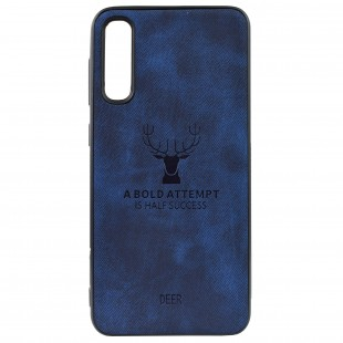 کاور مدل Deer مناسب برای گوشی موبایل سامسونگ Galaxy A50