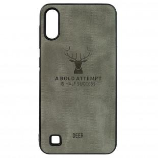 کاور مدل Deer مناسب برای گوشی موبایل سامسونگ Galaxy A10