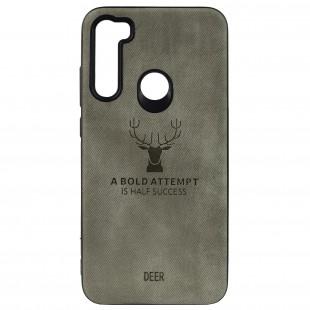 کاور مدل Deer مناسب برای گوشی موبایل شیائومی Redmi Note 8