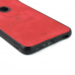 کاور مدل Deer مناسب برای گوشی موبایل شیائومی Redmi 7
