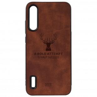 کاور مدل Deer مناسب برای گوشی موبایل شیائومی Mi A3