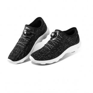 کفش ورزشی مردانه شیائومی مدل Hyber Slip On