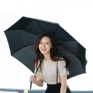 چتر شیائومی مدل Pinluo Folding