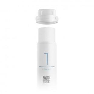 فیلتر تصفیه آب شیائومی مدل Mi Water Purifier Filter بسته بندی 4 عددی
