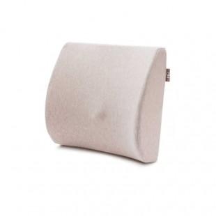 بالش طبی شیائومی مدل 8H 50D Memory Foam