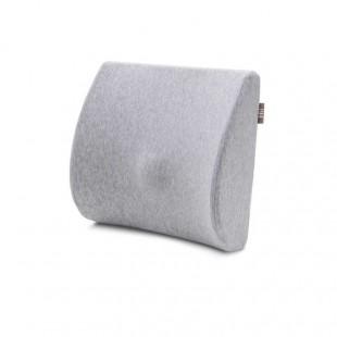 بالش پشت گردنی طبی شیائومی مدل 8H Foam Cushion K1