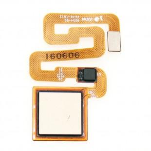 سنسور اثر انگشت شیائومی مدل Redmi 4X