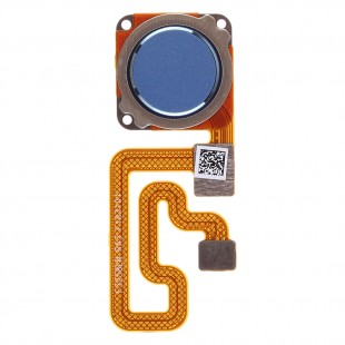 سنسور اثر انگشت شیائومی مدل Redmi 6